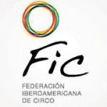 FIC-logo-vert