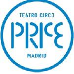 logo-circo-price-2
