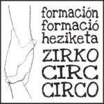 logoFefpac