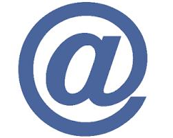 Subscríbete a nuestro email informativo
